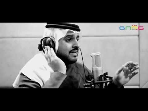 Dilwale  By Arabic  Song