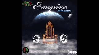 Empire Mixtape (Prod. By O.W.K)