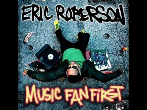 Eric Roberson - A Tale Of Two (Mano Reza Remix) [HQ]