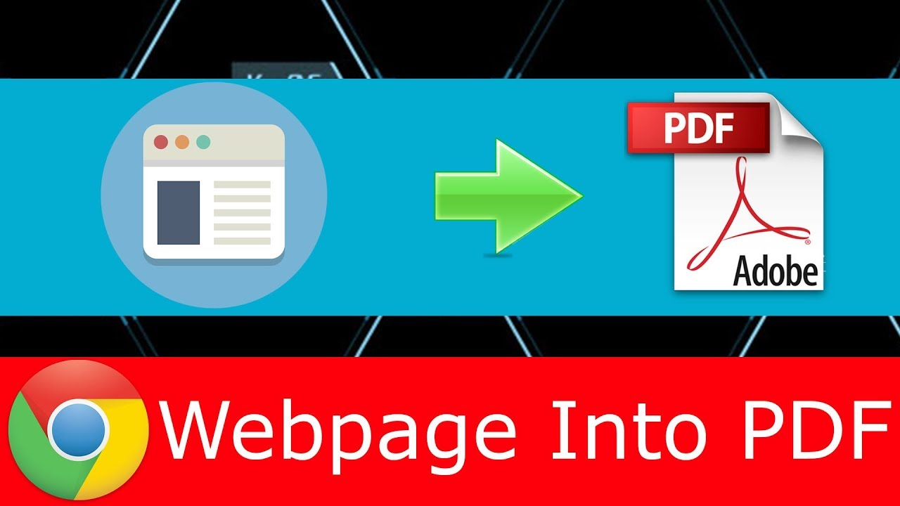 Web Technology Tutorial Pdf