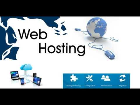 web-hosting-and-type-of-web-hosting-  -dedicated-server-web-hosting