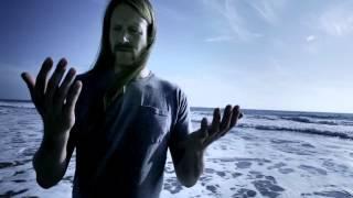 Pelican - Lathe Biosas (official video)