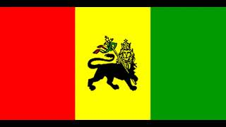 Lee Perry And The Upsetters - Bush Weed