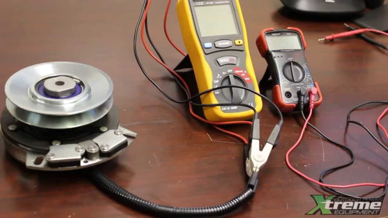 T1861 Bobcat Wiring Diagram. . Wiring Diagram on