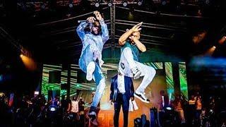burna-boy-and-poco-lee-dancing-together-on-stage-mad-f0-9f-94-a5-f0-9f-94-a5-f0-9f-94-a5-f0-9f-94-a5-f0-9f-94-a5