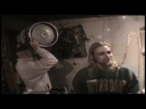 Hoodlum Priest (B-Side of Full Film)