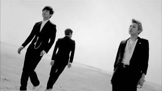 [MV] BIGBANG (빅뱅) - LOVE SONG (Melon) [HD 1080p]