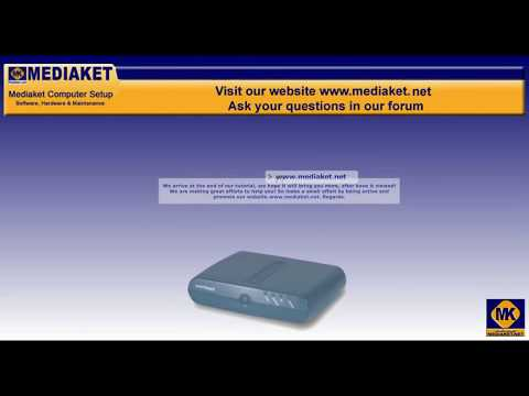 tp link td-w8951nd configuration for bsnl pdf