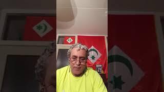 Live abdesadik boujibar zi Europe 18/10/2018