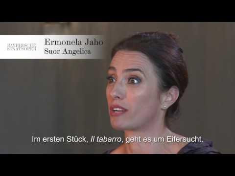 Bayerische Staatsoper: Season Preview 2017/18