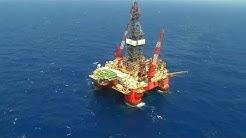 Pemex descubre nuevas reservas de crudo en el Golfo de Mxico