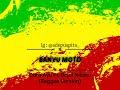 Banyu Moto (Lirik) - Dara Ayu Ft. Bajol Ndayu (Reggae Version)
