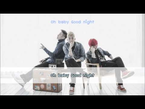 [THAI SUB] Electroboyz - Good Night