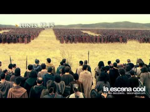 Hispania (Trailer)