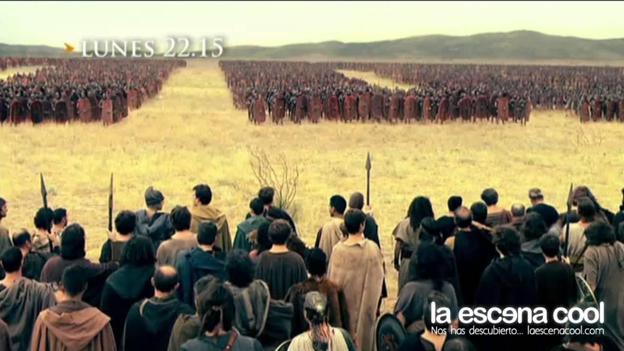 Download Hispania (Trailer)