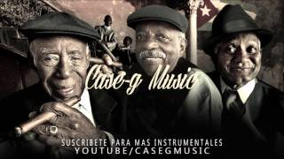 INSTRUMENTAL HIP HOP - FLOW LATINO - GUITARRA