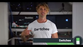Australian Energy Market Update #1 | By Switchee™ | Featuring Darryn Van Hout