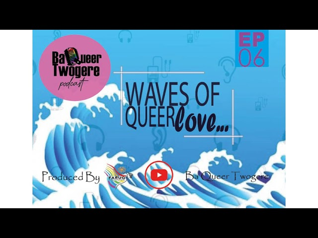 Waves of queer love Drama