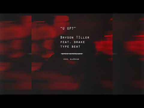 Download Free Bryson Tiller Type Beat Z S Interlude Prod