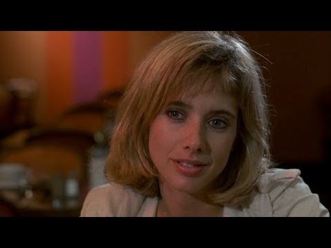 After Hours & Desperately Seeking Susan with Rosanna Arquette