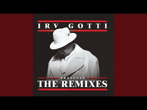 Baby (Remix) (Edit)