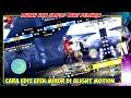 Cara Edit  Ff Efek Miror Keren Dan Mudah Di Alight Motion  Mp3 - Mp4 Download