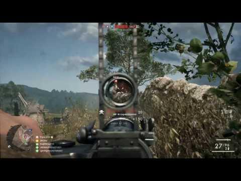 battlefield-1---operation-match-13---assault---1080p-60fps---no-commentary
