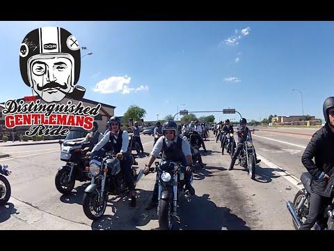 vintage-motorcycles-&-the-distinguished-gentleman's-ride---motovlog