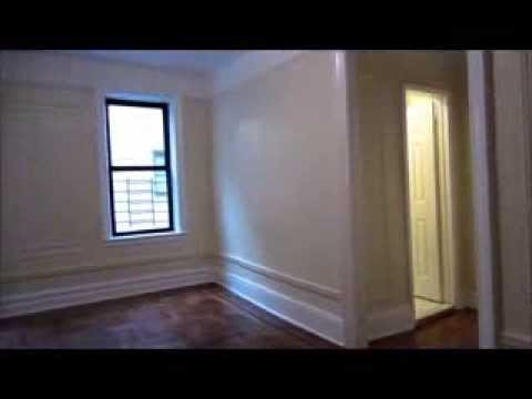 Large 1 Bedroom rental near Bronx Lebanon Hospital