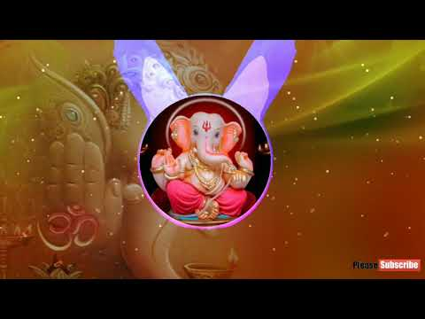 🙏😘shri-ganesh-🙏😍new-song-dewak-kalaji-re❤😍-for-whatsapp-status🙏😘