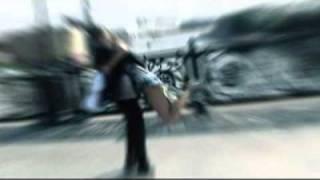 Свадебное видео  видеооператор на свадьбу   свадебные видеоролики  съемка свадьбы  фотограф на свадьбу video5