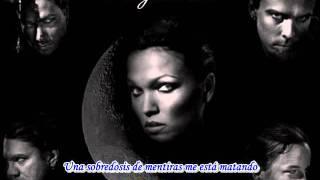 Romanticide (Subtitulado)