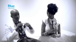 fusexclusive interview with mafikizolo