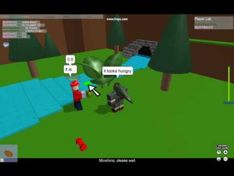 roblox shorty: links dramatic day