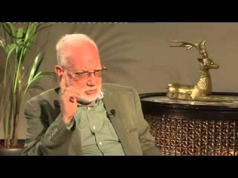 برنامج بلاقيود مع  الدكتور أحمد راسم النفيس المفكر الشيعي المصري