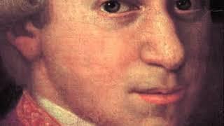Rondo Alla Turca, from Piano Sonata in A