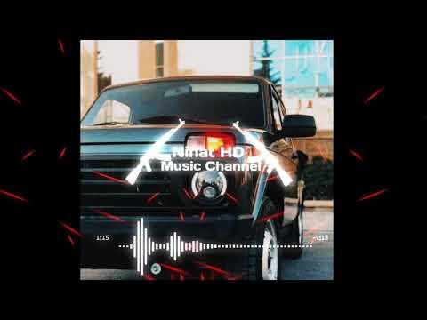 Azeri Bas Music Esitmediyiniz Zir Remix Bedava Indir Beles Indir