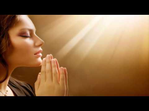 Molitva Oce nas 1