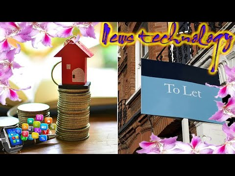 news-techcology---buy-to-let-landlords-face-mortgage-crunch-this-spring