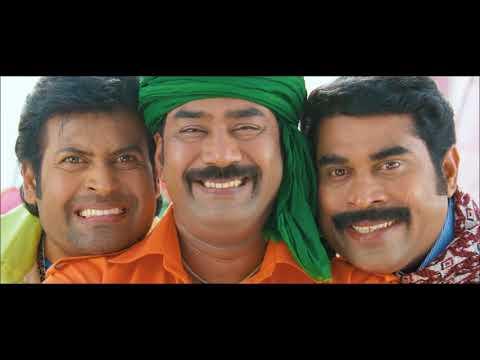 Mallu Singh malayalam movie all Songs Good quality