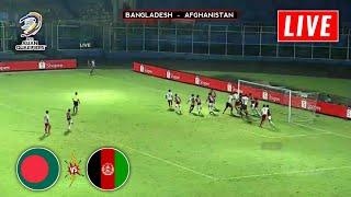 Bangladesh vs Afghanistan Live Streaming World Cup Qualifiers 2021 - Afghanistan vs Bangladesh Live