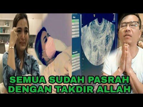 Download Tangls Ashanty Pecah Saat Tau Janln Aurel Mengecil, Semuanya Sudh Psrah