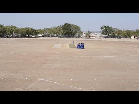 shree sahajanand sports club  baladiya super 8 tournament