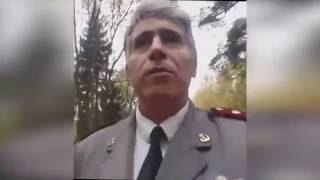 طبيب عسكري مغربي يؤكد عجز الملك أمام الفساد داخل المغرب