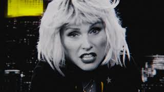 Video Blondie - Doom or Destiny (Official Video) download MP3, 3GP, MP4, WEBM, AVI, FLV Desember 2017