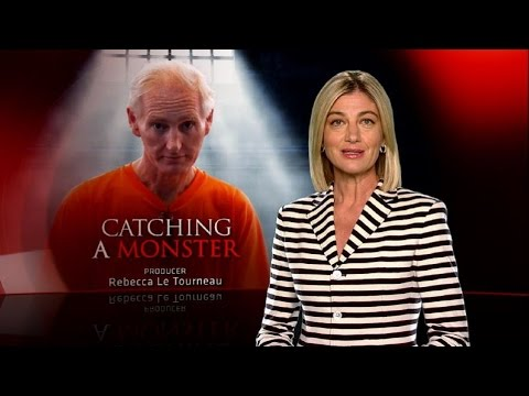 60 Minutes Australia | Catching A Monster: Part One (2015)