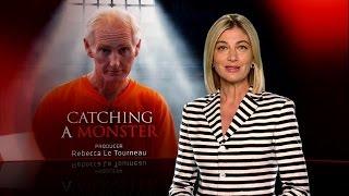 Video 60 Minutes Australia | Catching a monster: Part one (2015) download MP3, 3GP, MP4, WEBM, AVI, FLV September 2019