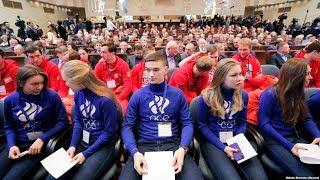 Российские атлеты будут на Олимпиаде-2018 | НОВОСТИ