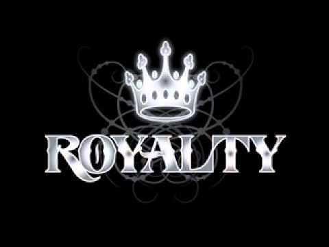 The ways of Royalty 4 - Our royal position at the Father's right 3