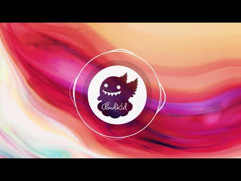TRAILS - Hold Up (feat. Rromarin)